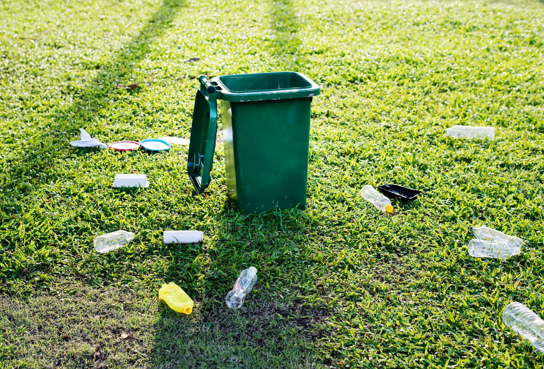 How Proper Waste Disposal Saves Your Business Money